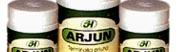 Herbal Arjun Capsules, Tablest and Powder